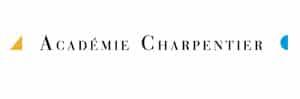 admirable_design_academie_charpentier-2.jpg