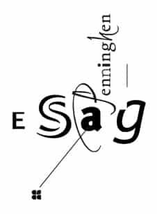 admirable_design_esag-2.jpg
