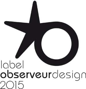 admirable_design_logo-obs2015.jpg