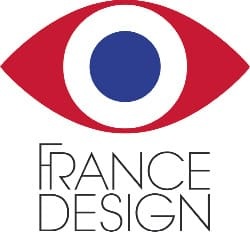 admirable_design_france_design.jpg