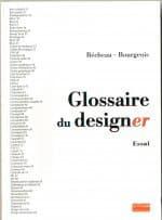 admirable_design_glossaire-du-designer.jpg