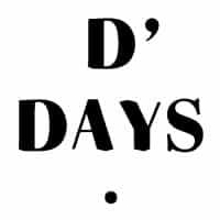 admirable_design_d_days.jpg