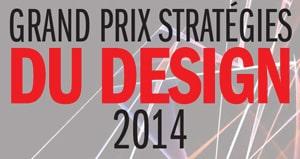 admirable_design_prix_strategies-2.jpg
