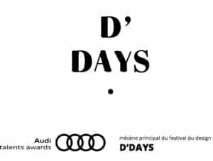 admirable_design_concours-audi.jpg