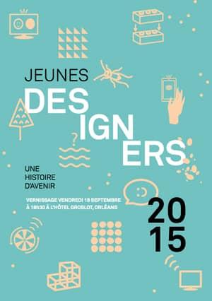 admirable_design_carton-version-web1.jpg