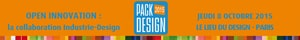 admirable_design_pack-design.jpg