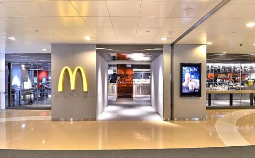 admirable_design_mcdo2.jpg