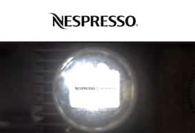 admirable_design_nespresso_talents_2---copie.jpg