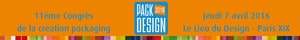admirable_design_pack-design-2.jpg