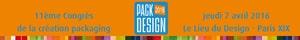 admirable_design_pack-design-2.jpg