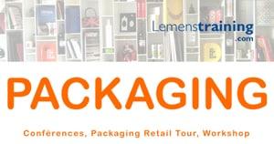 admirable_design_packaging-11.jpg