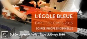 admirable_design_ecole_bleue-3.jpg