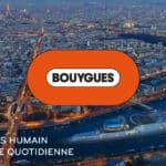 BOUYGUES_DR