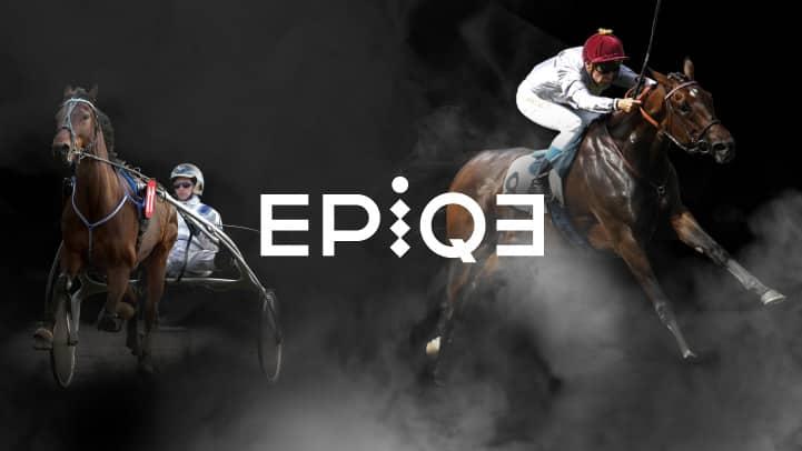 EPIQE_DR