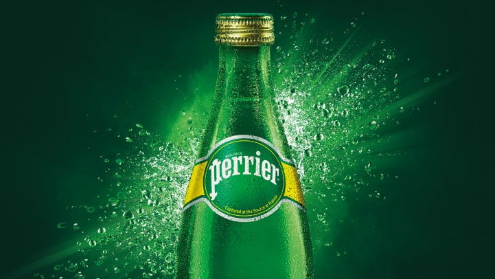 PERRIER_DR