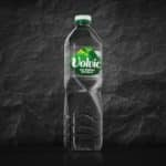 Volvic Easypack-1