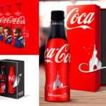 Coffret Coca-Cola-01