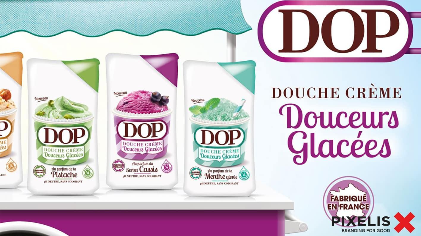 Dop Douceurs GlacéeS-01