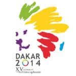 Francophonie Dakar