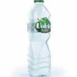 Volvic EasyPackLabel2