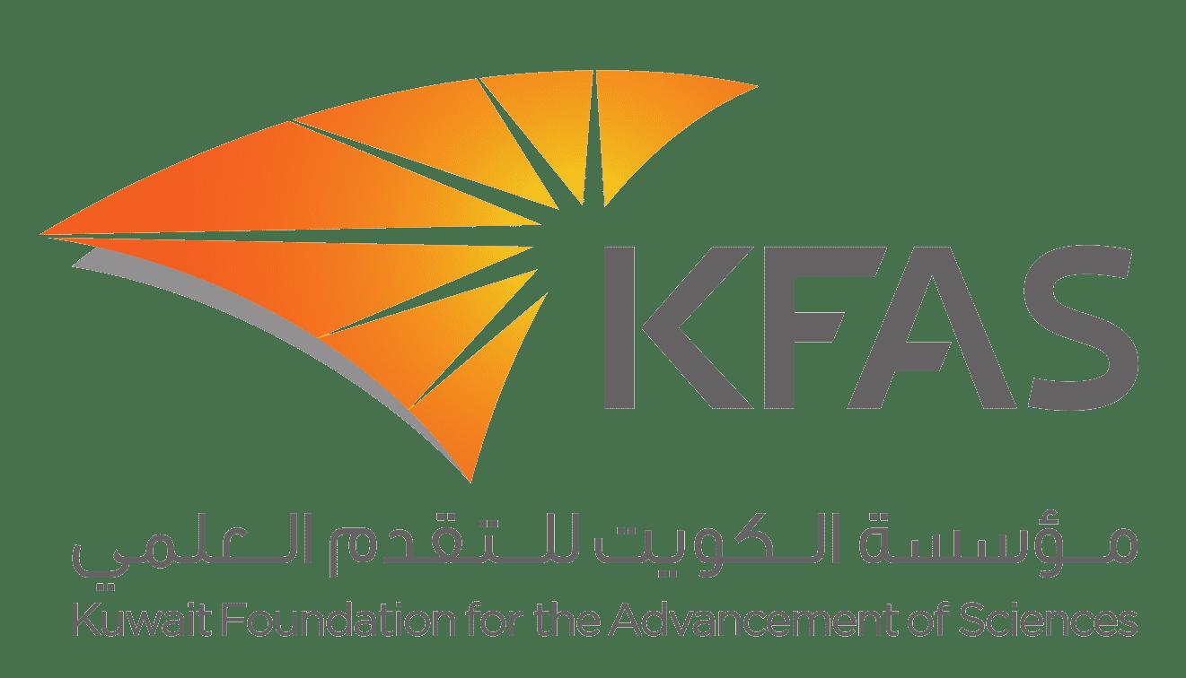 kfas-logo-new-trasparente