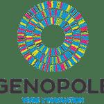 logo-Genopole-transparent1-e1403698596928 22.56.29