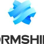 stormshield_logo_0
