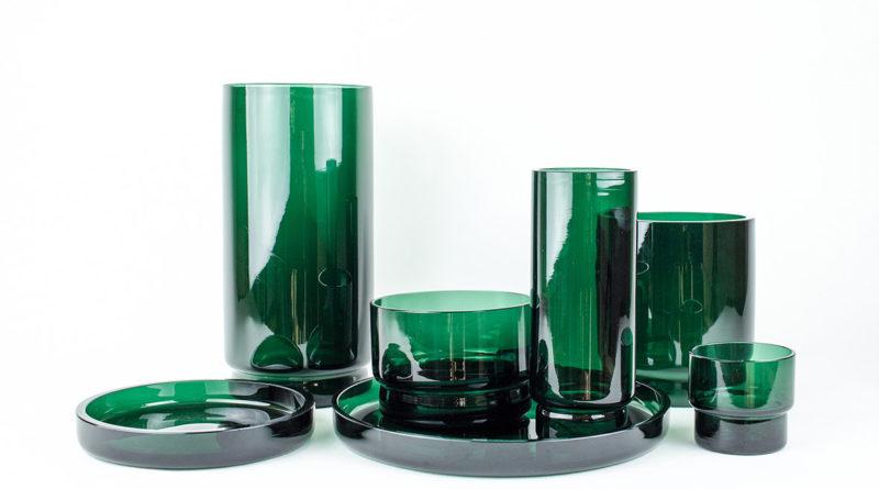 la fili re halieutique mise au verre admirable design. Black Bedroom Furniture Sets. Home Design Ideas