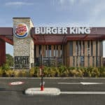 CBA DESIGN Burger King Slideshow 5