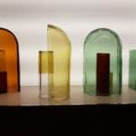 Alcova Bourroulec WonderGlass