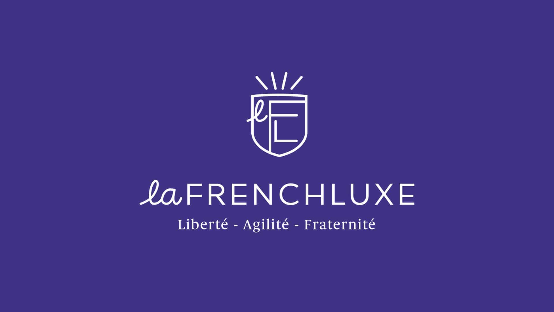 La French Luxe