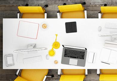 Design: les tendances du recrutement