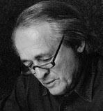 Pierre Dinan