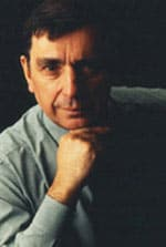 Michel Disle