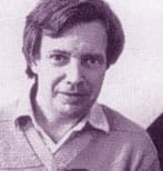 Michel Alizard