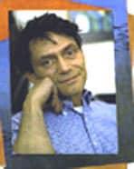 Didier Barray