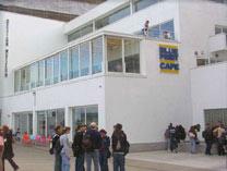 Le Design Museum de Londres