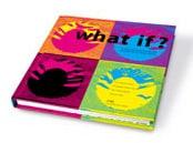 What If? Un drôle de livre sur les marques…
