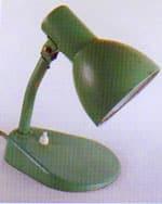 1928 Kandem, la lampe de Marianne