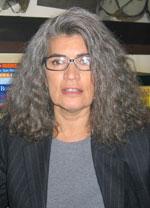 Dominique Grosmangin