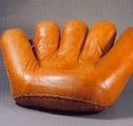 1970: le fauteuil deJoe…