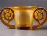 1926 René Lalique
