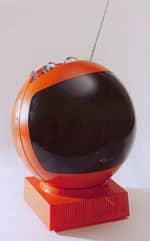 1970 La télé en boule deJvc!