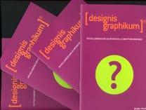 Métiers: choisir le design?