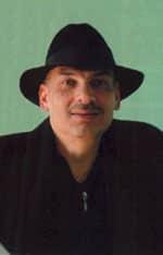 Francesco Passaniti