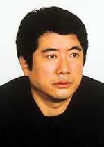 Kiyoyuki Okuyama