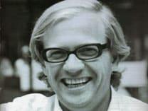 Hubert de Malherbe