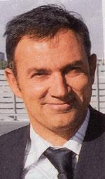 Jean-Pierre Ploué