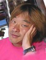 Kaz Ichikawa