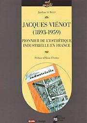 Jacques Viennot? Connais pas…